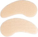 SiO + HA Eye Restore Mask (Set of 3)