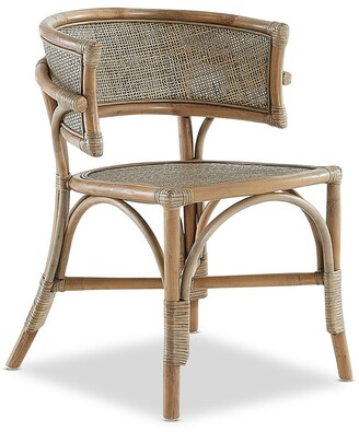 Wisteria Designs Bolanzo Dining Chair