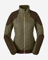 Eddie Bauer Women's Convector Jacket