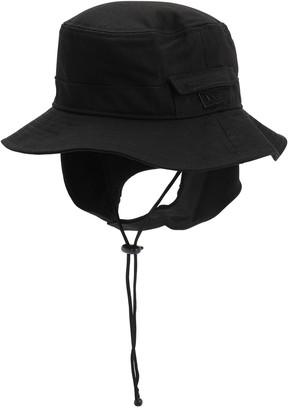 New Era Adventure Dogear Bucket Hat