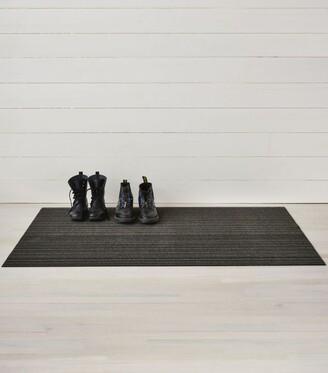 Chilewich Skinny Stripe Utility Mat (61cm x 91cm)