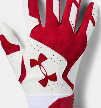 Under Armour Women's UA Radar Softball Gloves