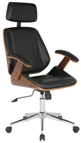 Century Office Chair