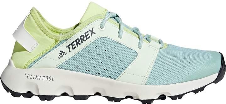 low cost 1723d 02972 Outdoor Terrex Climacool Voyager Sleek Shoe - Women's
