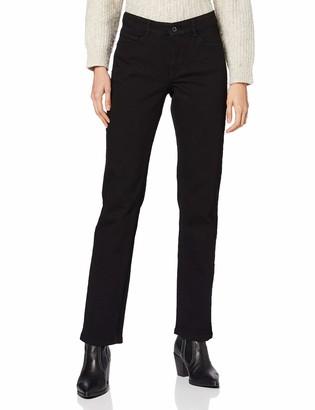 M·A·C MAC Women's ANGELA Slim Jeans