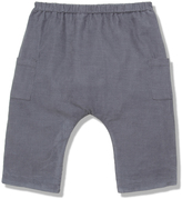 Marie Chantal Baby BoyPull on Cord Trouser