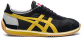 Onitsuka Tiger by Asics California 78 Vin