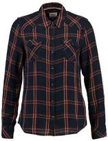 Wrangler WESTERN Shirt parisian night