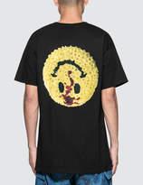10.Deep Memorial T-Shirt