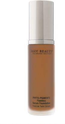 Juice Beauty Phyto-Pigments Flawless Serum Foundation 30Ml 26 Tawny