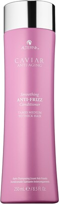 ALTERNA Haircare CAVIAR Anti-Aging Smoothing Anti-Frizz Conditioner