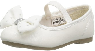 Carter's Twinkle Girl's Ballet Flat