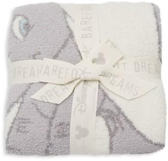 Barefoot Dreams Baby's Cozychic Disney Dumbo Blanket