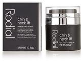 Rodial Neck & Chin Lift 50ml
