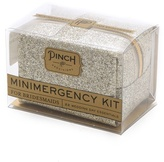 Pinch Provisions Mini Emergency Kit for Bridesmaids