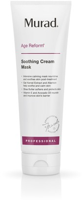 Murad Soothing Cream Mask - Professional