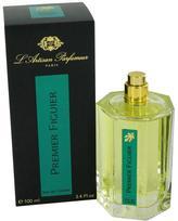 L'Artisan Parfumeur Premier Figuier by Eau De Toilette Spray for Women (3.4 oz)