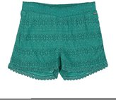 O'Neill O%27Neill Lg Chill %27n%27 Cruz Shorts