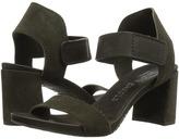 Pedro Garcia Willa Women's 1-2 inch heel Shoes