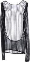 Anthony Vaccarello Sweaters - Item 39708232