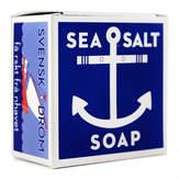 Kala Swedish Dream Sea Salt Soap by 4.3oz Soap Bar)