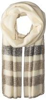 Polo Ralph Lauren Adirondack Stripe Blanket Scarf