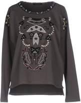 Custo Barcelona Sweatshirts - Item 12061891