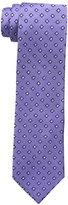 U.S. Polo Assn. Men's Neat Foulard Tie
