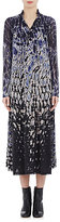 Raquel Allegra Women's Victorian-Inspired Dress