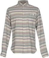 Whistles Shirts - Item 38645629
