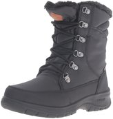 Kamik Women's Bronx Snow Boot