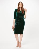 Studio 8 Eva Dress