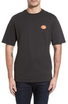 Tommy Bahama Men's Flame & Fortune T-Shirt
