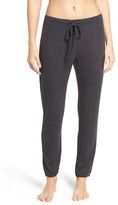 Nordstrom Women's Lounge Pants