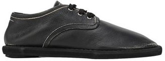 MM6 MAISON MARGIELA Low-tops & sneakers