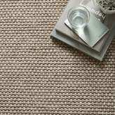 The White Company Hampton Looped Wool Rug