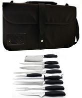 Berghoff Geminis 10-pc. Knife Set