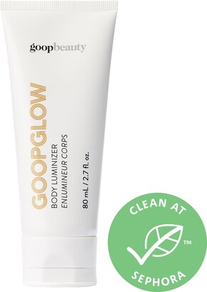 Goop GOOPGLOW Body Luminizer