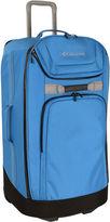 Columbia Maverick Ultralight 30 Upright Luggage