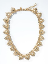 Banana Republic Empire Shine Necklace