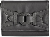 Giani Bernini Frame Indexer Wallet, Only at Macy's