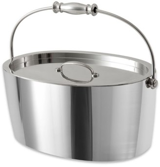 Crafthouse Stainless Steel Ice Bucket