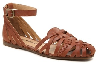 Lucky Brand Aleeah Sandal