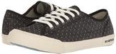 SeaVees 06/67 Monterey Sneaker Oasis Women's Shoes