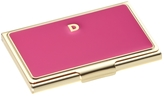 Kate Spade One in a Million Card Holder