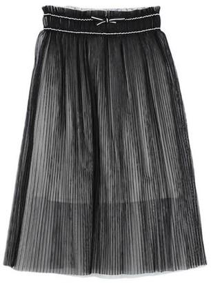 sarabanda Skirt