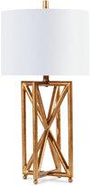 JLA Bartlett Table Lamp