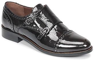 Muratti ANESIE women's Casual Shoes in Grey