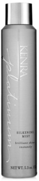 Kenra Platinum Silkening Mist, 5.3-oz, from Purebeauty Salon & Spa