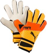 Puma EvoPOWER Grip 2.3 RC Soccer Goalkeeper Gloves